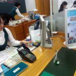 Doradztwo rachunkowe Tarnów