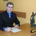 Biuro rachunkowe Chorzów