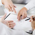 Marketing szeptany – jak daleko możemy się posunąć?