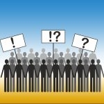 Czy system polityczny może stać się zagrożeniem dla człowieka?