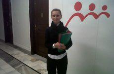 Kongres Solidarnej Polski