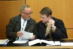 Kancelaria radcy prawnego Gdynia