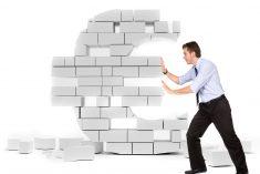 Dlaczego kondycja firm budowlanych ma tak istotne znaczenie dla całego państwa