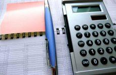Rola funduszy inwestycyjnych w gospodarce